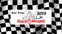 Race4Hospiz Aftermovie 2015
