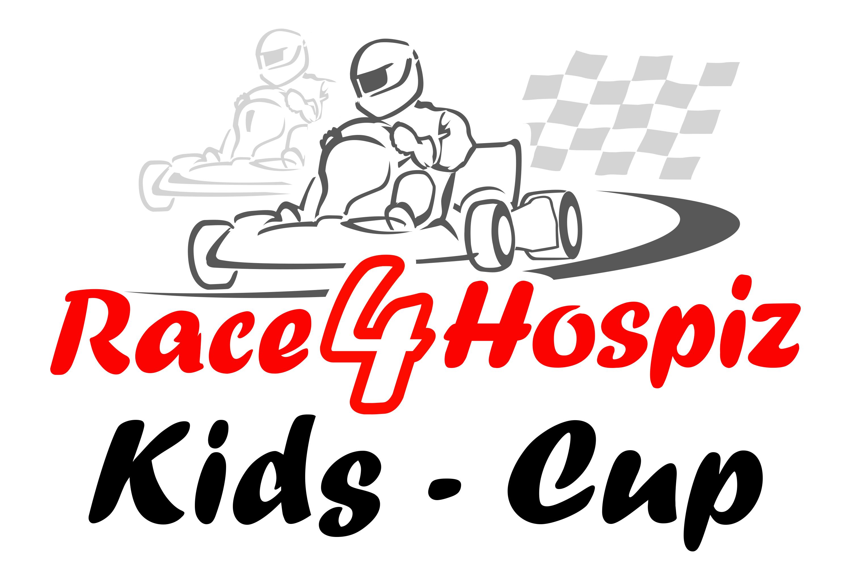 Kids-Cup als Rahmenrennen